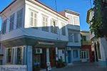 Samos stad | Vathy Samos | Griekenland foto 22 - Foto van De Griekse Gids