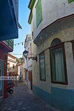 Samos stad | Vathy Samos | Griekenland foto 23 - Foto van De Griekse Gids