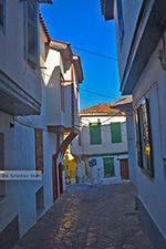 Samos stad | Vathy Samos | Griekenland foto 25 - Foto van De Griekse Gids