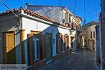 Samos stad | Vathy Samos | Griekenland foto 26 - Foto van De Griekse Gids
