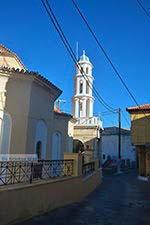 Samos stad | Vathy Samos | Griekenland foto 27 - Foto van De Griekse Gids