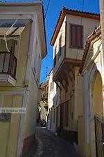 GriechenlandWeb.de Samos Stadt | Vathy Samos | Griechenland foto 28 - Foto GriechenlandWeb.de
