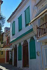 Samos stad   Vathy Samos   Griekenland foto 29 - Foto van De Griekse Gids