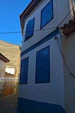 Samos stad | Vathy Samos | Griekenland foto 30 - Foto van De Griekse Gids