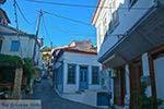 Samos stad | Vathy Samos | Griekenland foto 32 - Foto van De Griekse Gids