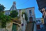 Samos stad | Vathy Samos | Griekenland foto 33 - Foto van De Griekse Gids