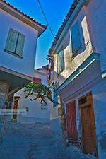 Samos stad | Vathy Samos | Griekenland foto 34 - Foto van De Griekse Gids