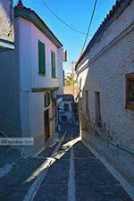 Samos stad | Vathy Samos | Griekenland foto 35 - Foto van De Griekse Gids