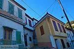 Samos stad | Vathy Samos | Griekenland foto 36 - Foto van De Griekse Gids