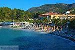 Samos stad | Vathy Samos | Griekenland foto 37 - Foto van De Griekse Gids