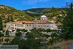 Timios Stavros klooster | Mavratzei Samos | Foto 2 - Foto van De Griekse Gids
