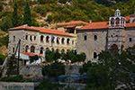 Timios Stavros klooster | Mavratzei Samos | Foto 3 - Foto van De Griekse Gids