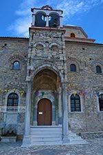 GriechenlandWeb.de Timios Stavros klooster | Mavratzei Samos | Foto 6 - Foto GriechenlandWeb.de