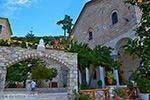 Timios Stavros klooster | Mavratzei Samos | Foto 7 - Foto van De Griekse Gids