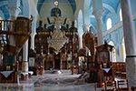 Timios Stavros klooster   Mavratzei Samos   Foto 8 - Foto van De Griekse Gids