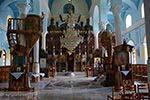 GriechenlandWeb.de Timios Stavros klooster | Mavratzei Samos | Foto 9 - Foto GriechenlandWeb.de
