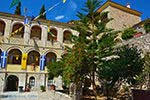 GriechenlandWeb.de Timios Stavros klooster | Mavratzei Samos | Foto 11 - Foto GriechenlandWeb.de