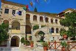 Timios Stavros klooster | Mavratzei Samos | Foto 12 - Foto van De Griekse Gids