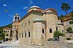 Timios Stavros klooster   Mavratzei Samos   Foto 13 - Foto van De Griekse Gids