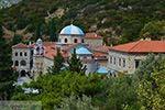 Timios Stavros klooster | Mavratzei Samos | Foto 15 - Foto van De Griekse Gids