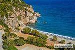 Tsambou beach (Tsabou) Samos 1 - Foto van De Griekse Gids