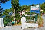 Strand Tsambou Kokkari Samos | Griekenland foto 0014 - Foto van De Griekse Gids