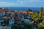 Vourliotes Samos   Griekenland   Foto 4 - Foto van De Griekse Gids