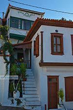 Vourliotes Samos   Griekenland   Foto 5 - Foto van De Griekse Gids