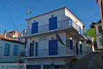 Vourliotes Samos   Griekenland   Foto 7 - Foto van De Griekse Gids
