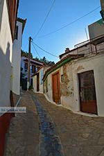 Vourliotes Samos   Griekenland   Foto 8 - Foto van De Griekse Gids