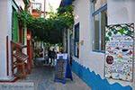 Vourliotes Samos   Griekenland   Foto 9 - Foto van De Griekse Gids