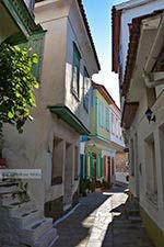 Vourliotes Samos   Griekenland   Foto 11 - Foto van De Griekse Gids