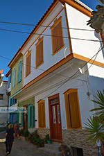 Vourliotes Samos   Griekenland   Foto 12 - Foto van De Griekse Gids