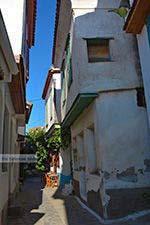 Vourliotes Samos | Griekenland | Foto 13 - Foto van De Griekse Gids