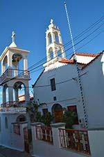 Vourliotes Samos   Griekenland   Foto 15 - Foto van De Griekse Gids
