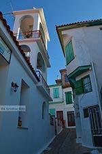 Vourliotes Samos   Griekenland   Foto 16 - Foto van De Griekse Gids