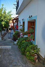 Vourliotes Samos   Griekenland   Foto 17 - Foto van De Griekse Gids