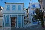 Vourliotes Samos   Griekenland   Foto 18 - Foto van De Griekse Gids