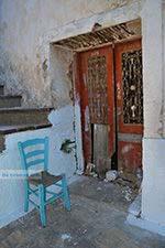 Vourliotes Samos | Griekenland | Foto 20 - Foto van De Griekse Gids