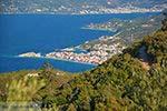 Vourliotes Samos   Griekenland   Foto 25 - Foto van De Griekse Gids