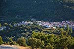 Vourliotes Samos   Griekenland   Foto 28 - Foto van De Griekse Gids