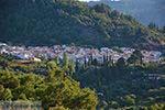 Vourliotes Samos | Griekenland | Foto 29 - Foto van De Griekse Gids