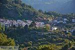 Vourliotes Samos   Griekenland   Foto 30 - Foto van De Griekse Gids
