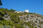 Zoodochou Pigis klooster bij Baai Mourtia Samos | Griekenland | Foto 12 - Foto van De Griekse Gids