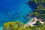 Baai Mourtia Samos | Griekenland | Foto 20 - Foto van De Griekse Gids