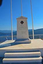 Zoodochou Pigis klooster bij Baai Mourtia Samos | Griekenland | Foto 19 - Foto van De Griekse Gids