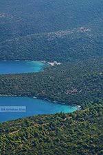 GriechenlandWeb.de Bucht Mourtia Samos | Griechenland | Foto 28 - Foto GriechenlandWeb.de