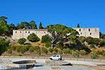 Zoodochou Pigis klooster bij Baai Mourtia Samos | Griekenland | Foto 20 - Foto van De Griekse Gids