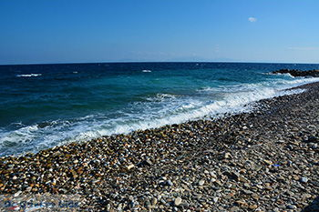 Agios Konstandinos Samos | Griekenland | Foto 2 - Foto van De Griekse Gids