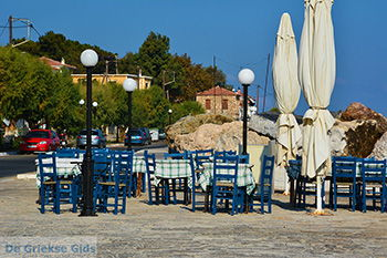 Agios Konstandinos Samos | Griekenland | Foto 13 - Foto van De Griekse Gids